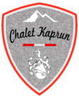 Chalet Kaprun